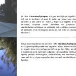 epi-tout13-mail_Page_02