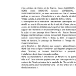 epi-tout13-mail_Page_03