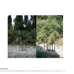 epi-tout13-mail_Page_06