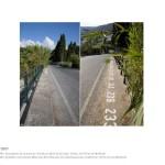 epi-tout13-mail_Page_09