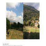epi-tout13-mail_Page_11