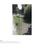 epi-tout13-mail_Page_13