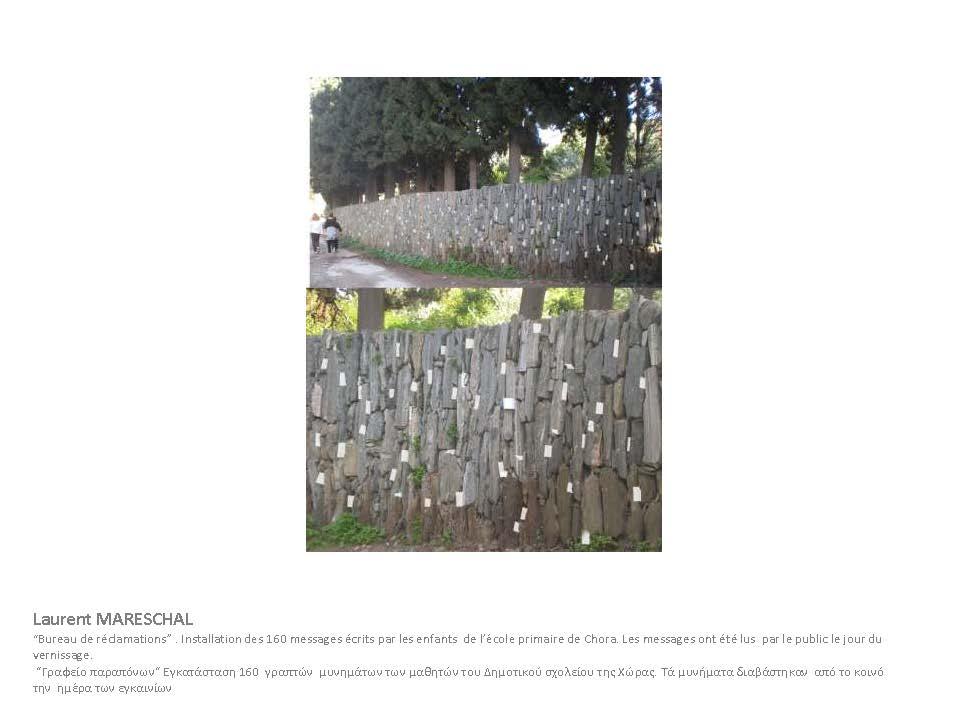 epi-tout13-mail_Page_15