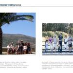 epi-tout13-mail_Page_20