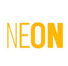 logo-neon