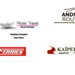 partenaires-sponsors14