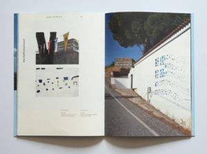 epitopou_catalogue